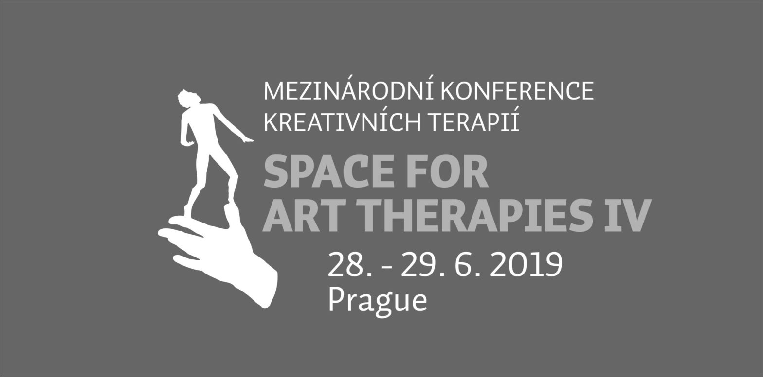 "4th International Conference in Expressive Art Therapies – ""Space for Art Therapies"" 2019"
